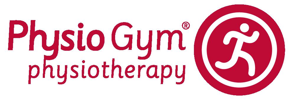 PhysioGym™
